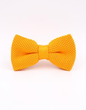 Versailles Bow Tie