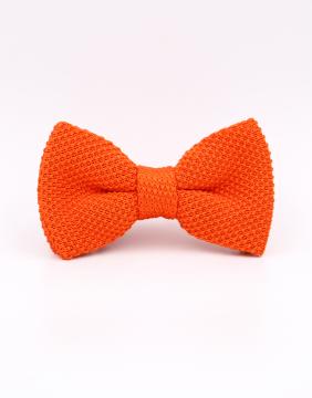 Orsay Bow Tie