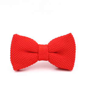 Garnier Bow Tie