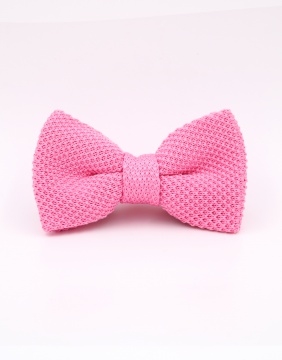 Lido Bow Tie