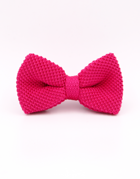Pigalle Bow Tie