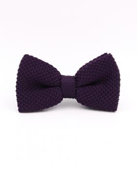 Triomphe Bow Tie