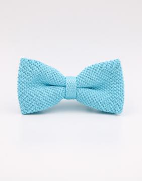 Olympia Bow Tie