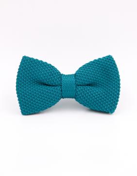 Sorbonne Bow Tie