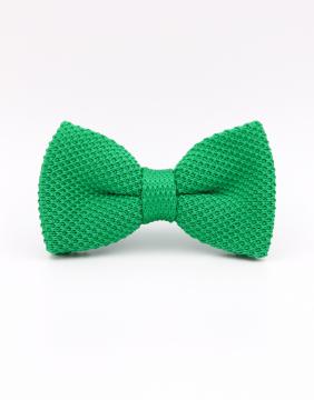 Rivoli Bow Tie