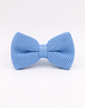 Neuilly Bow Tie