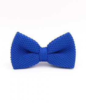 Haussmann Bow Tie
