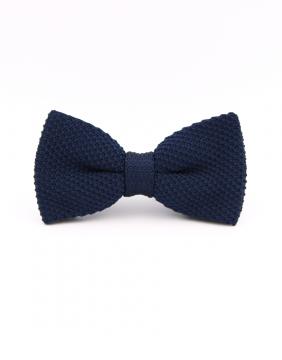 Vendome Bow Tie