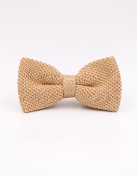 Monceau Bow Tie