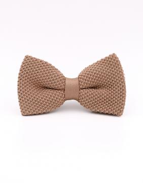 Saint Louis Bow Tie