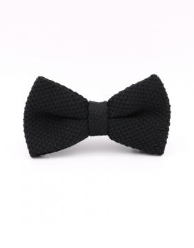 Montaigne Bow Tie