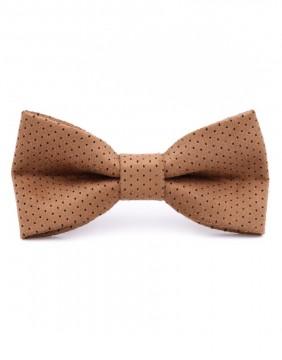 Austin Bow Tie