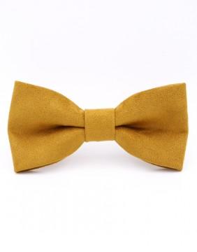 El Paso Bow Tie