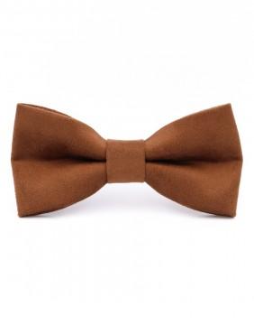 Marfa Bow Tie