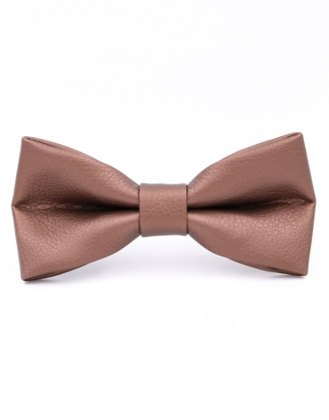 Houston Bow Tie