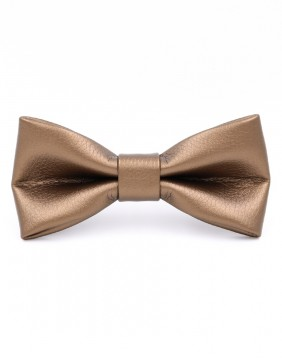 Dallas Bow Tie