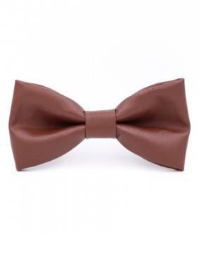 Plano Bow Tie