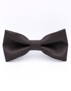 San Antonio Bow Tie