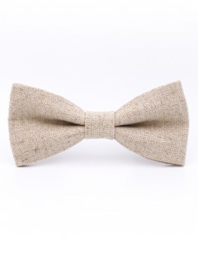 Cherbourg Bow Tie