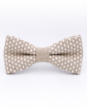 Cabourg Bow Tie