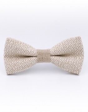 Bayeux Bow Tie