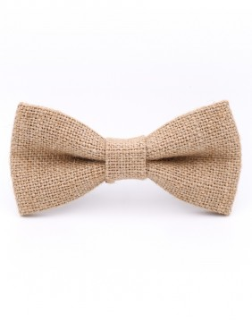 Rouen Bow Tie