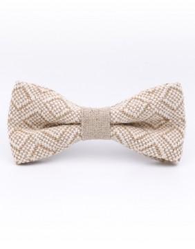 Granville Bow Tie