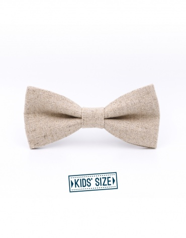 Cherbourg Kid's Bow Tie