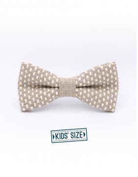 Cabourg Kid's Bow Tie