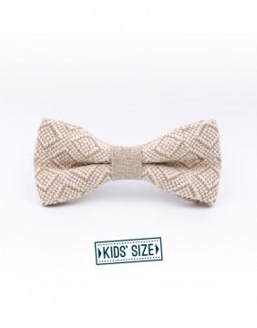 Granville Kid's Bow Tie
