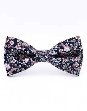 Abbey Road Bow Tie