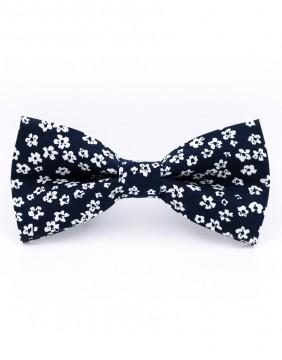 Cordoba Bow Tie