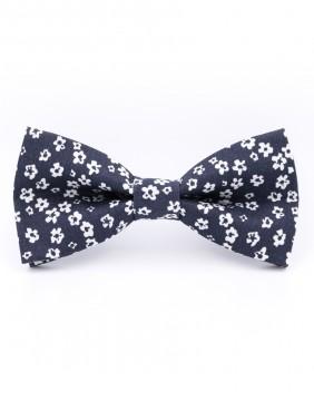 Sevilla Bow Tie