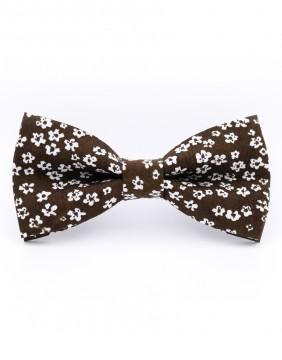 Granada Bow Tie