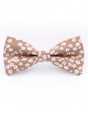 Cadiz Bow Tie