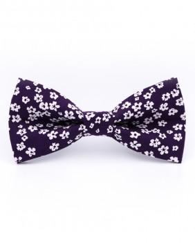Huelva Bow Tie