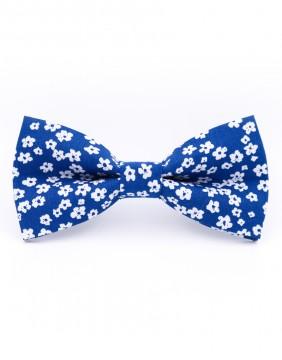 Marbella Bow Tie