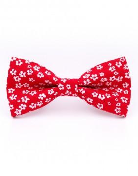 Almeria Bow Tie