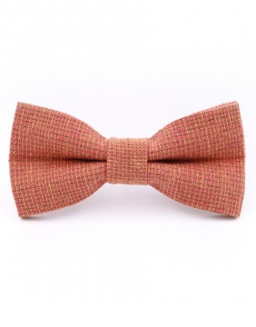 Uppsala Bow Tie