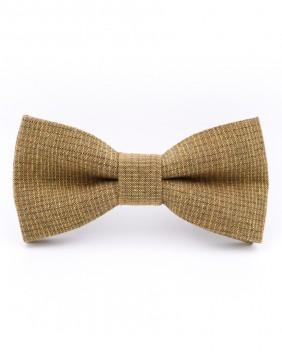 Trolltunga Bow Tie