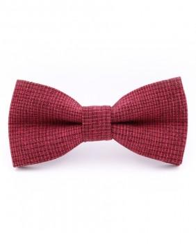 Goteborg Bow Tie