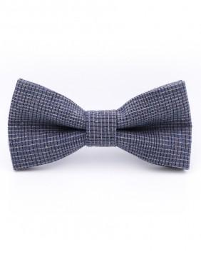 Stockholm Bow Tie