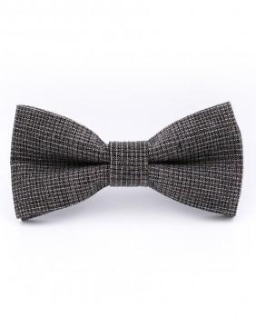 Viking Bow Tie