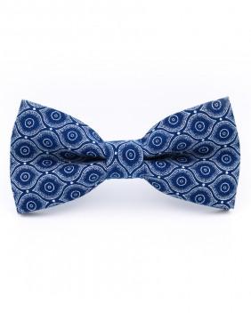 Mandela Bow Tie