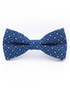 Pretoria Bow Tie