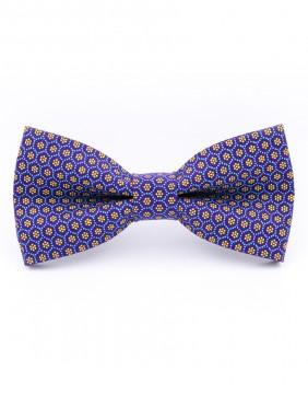 Port Elizabeth Bow Tie