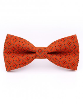 Soweto Bow Tie