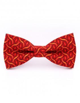 Victoria Bow Tie