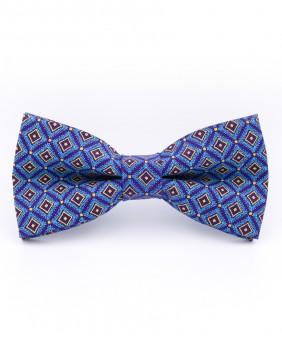 Durban Bow Tie