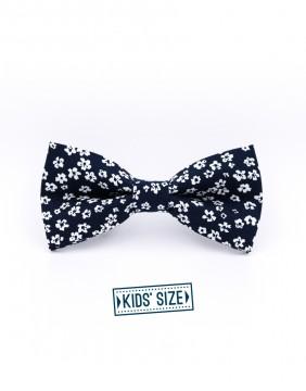 Cordoba Kid's Bow Tie
